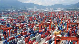 工信部:欧美疫情蔓延会对中国制造业带来一定冲击