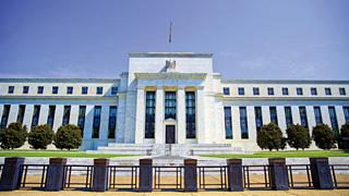 投资者担忧美国经济 美联储降息后美股股指期货