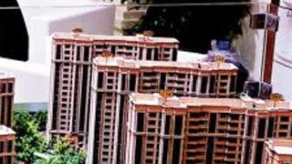 统计局回应楼市销售下降:不把房地产作为短期刺激政策