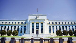 美联储重启商业票据融资机制