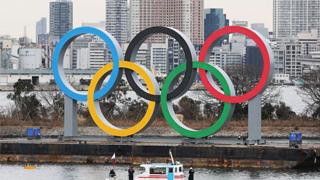安倍:如不能以完整形式举办东京奥运将考虑延期