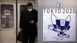 日本机构启动瑞德西韦临床试验:须迅速确立新冠标准治疗药