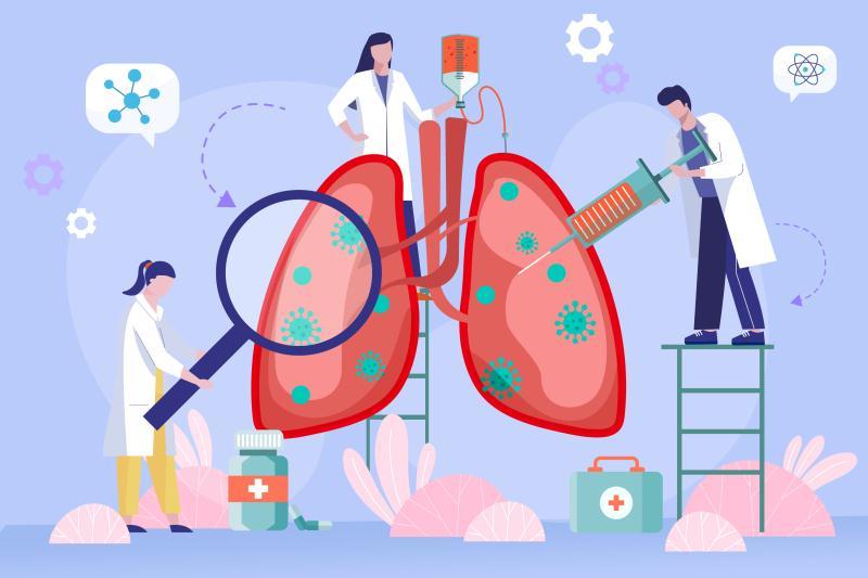 春季强心健肺,疾病远离你!