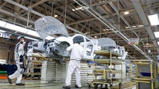 工信部:中小企业复工率已经达到71.7%