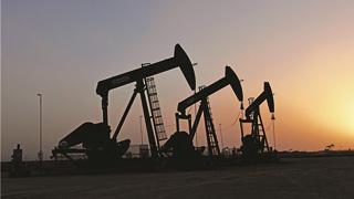 国家支持浙江自贸区与上期所等合作开展油品交易