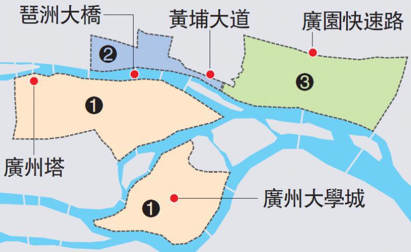 ?广州人工智能与数字经济试验区概况