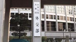 外交部:大多数海外留学人员选择留在当地