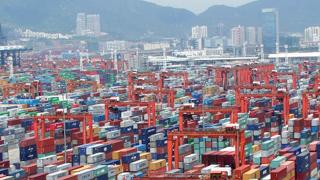 商务部:全力支持外资企业恢复正常生产生活秩序