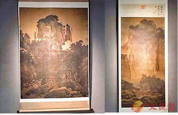文汇报:河南开封展出「都会拾珍」 弘扬优秀传统文化瑰宝