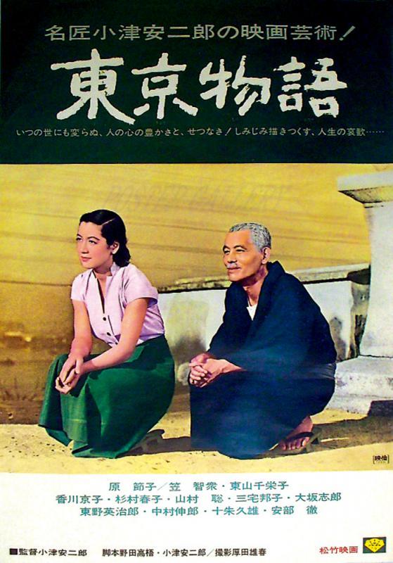平庸、宽恕、感恩是一种智慧\金融界的诗人、作家 杨剑威