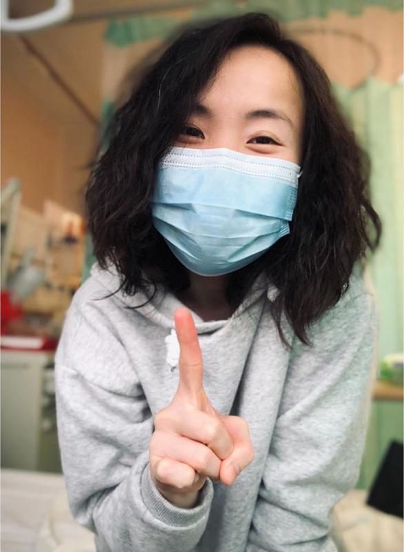 简 讯/国足结束医学观察期
