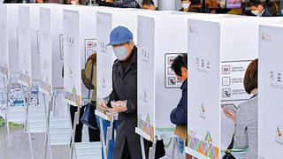 韩痊愈者复阳率1.5% 世卫拟调查