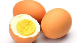 大商所鸡蛋期货完成上市以来最大量交割