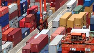 财政部:暂免征收加工贸易企业内销税款缓税利息