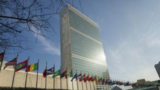 联合国感染新冠病毒员工人数升至249人