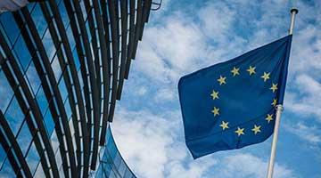 欧盟表态大力支持世卫组织 承诺将调动更多资源