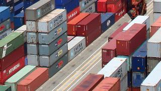 IMF亞太部副主任:中國經濟有望持續復蘇