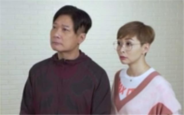 钱嘉乐汤盈盈教你9招抗疫小贴士(7-9集)