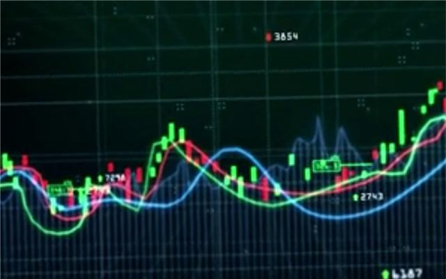 大市点睇|基建股可期 但需警惕新兴市场债务违约