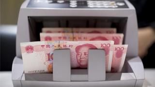 31省份一季度居民收入榜:7省市超万元 上海居首