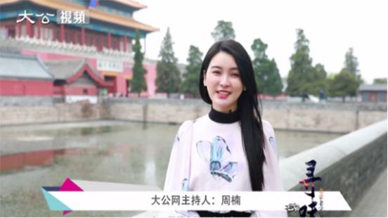 老北京四季美食解你春夏秋冬的馋