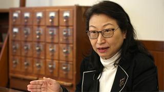 鄭若驊:律政司檢控獨立行事 不涉政治考慮