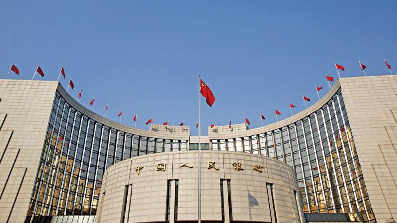?交銀觀察\中國版監管沙盒加速推進