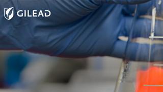 瑞德西韋針對新冠重癥三期試驗:超一半患者在14天內出院