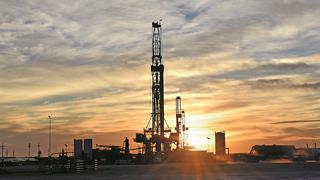 原油供需再平衡使国际油价显著上涨