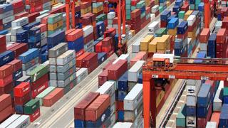 商务部:4月我国对日韩出口均实现大幅增长