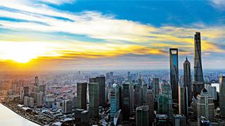 中国商务部部长:聪明的企业家不会放弃中国市场