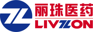 丽珠医药(01513.HK):创新及仿制药取得突破性进展 重磅新药市场潜力大
