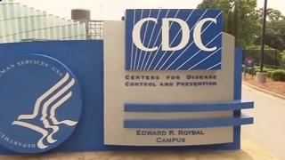 美国疾控中心前主任:美疫情最严重时刻仍未到来