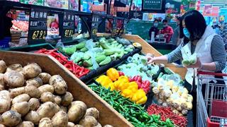商务部:4月消费市场加速复苏 消费降幅进一步收窄