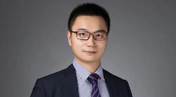 徐佳熹:解读新时代的医药产业与投资