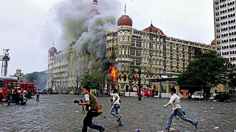?印 度\国安法防分裂