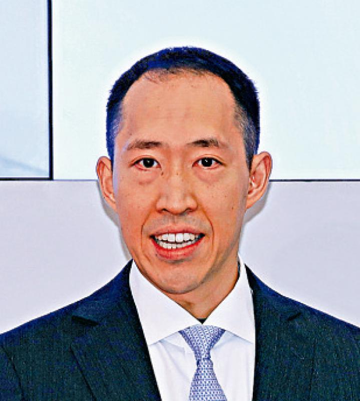 """?""""收集港青意见 推动湾区建设"""""""