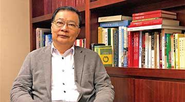 谭耀宗:实施国安法或有阵痛但能让香港长治久安