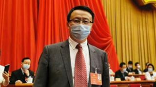 贾庆国:把防范大规模传染性疾病提到维护国家安全地位