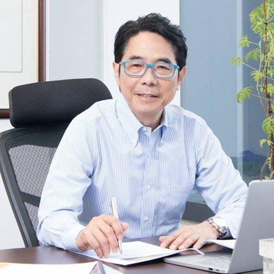 专访│黄国健:港区国安法犹如香港电视翡翠台下载「迟来的春天」 是国家安全的「定海神针」