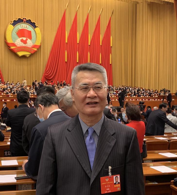 ?黃蘭發冀建大灣區香港子弟學校