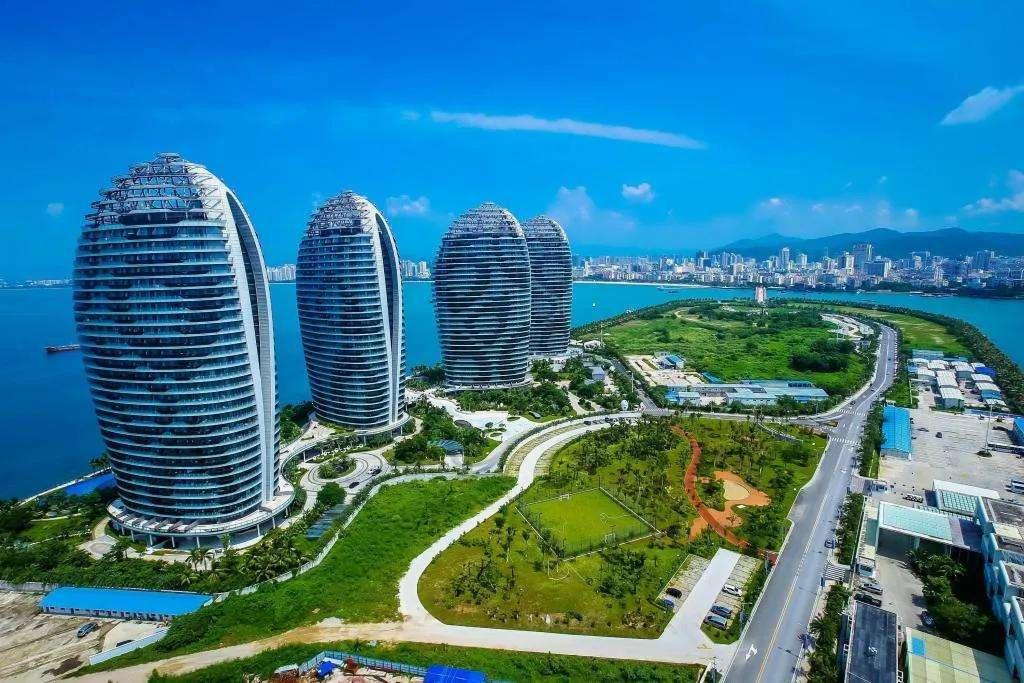 「海南人游海南」提質增量,助推海南旅遊復蘇加速