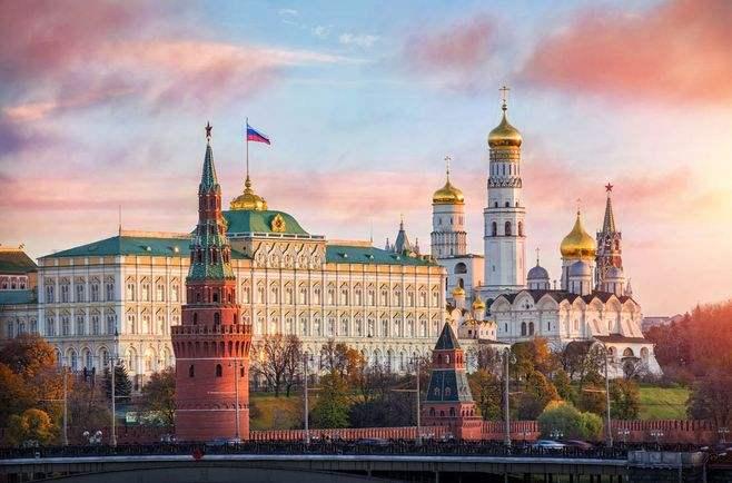 俄羅斯旅遊區自6月1日起將逐步解除隔離措施
