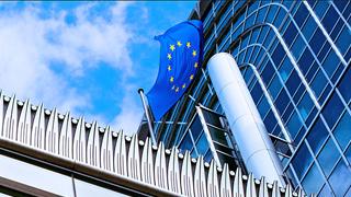 欧盟即将开放边境 欧洲航安局发疫情高危机场名单