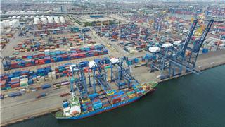 香港与东盟自贸协定涉印尼部分7月4日生效