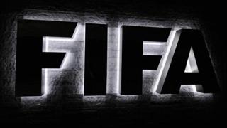 国际足联发表反种族主义声明:德甲声援球员不该受罚