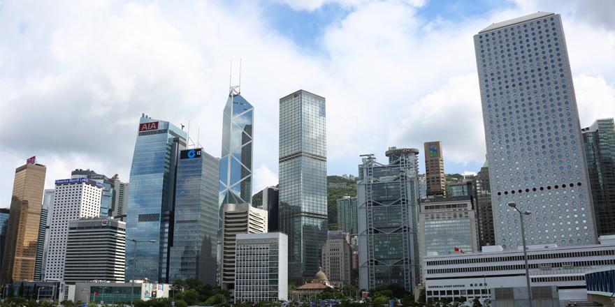 商經局:美國制裁香港有損所有外企利益