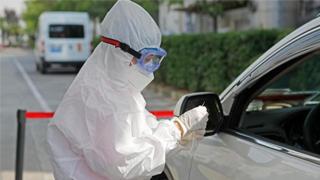 国务院联防联控机制:做好核酸检测质量控制工作