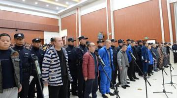 湖南操场埋尸案曝办案细节:检方提前介入 提近万字补侦建议