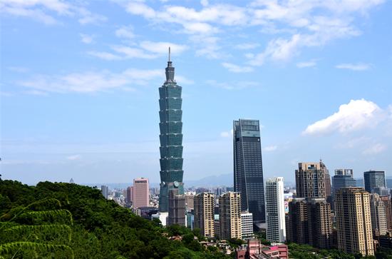 台湾连续5如何获取香港j2台直播4日无本土个案 仅剩14人住院